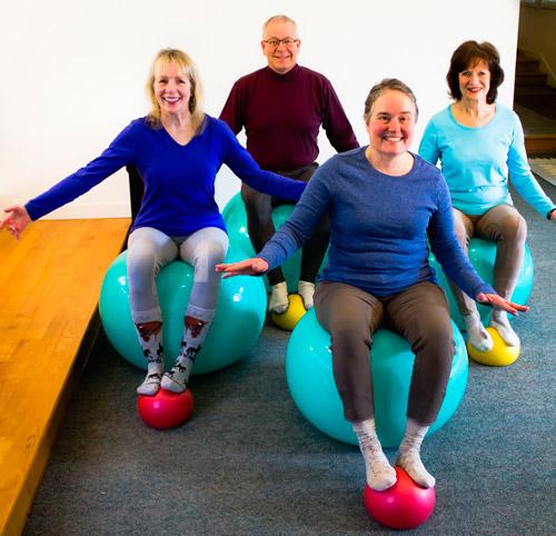 group-lessons-studio-rider-pilates