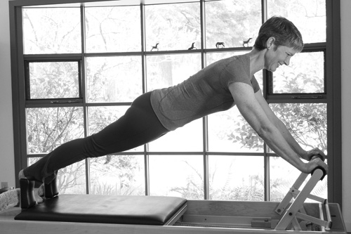 private-lessons-studio-rider-pilates