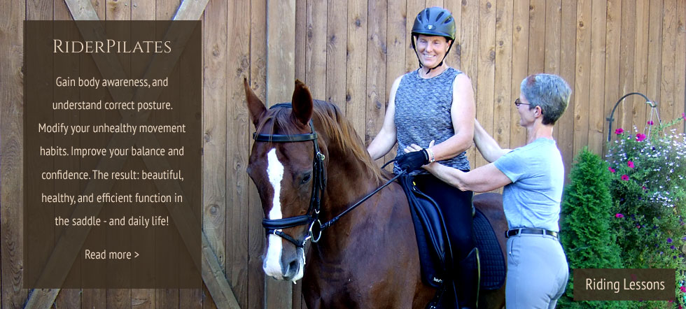 riding-lessons-beth-glosten